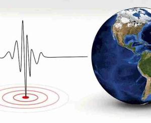 After-Bageshwar- now-the-tremors-of-earthquake-felt-in-Uttarkashi