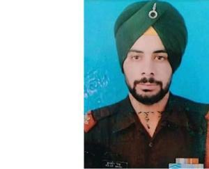 Dr-Saizal-mourns-the-martyrdom-of-Havildar-Kuldeep-Singh
