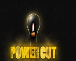 power-cut-on-11-jan-2021-in-darlaghat