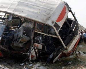 Delhi-tourists-injure-in-Jammu-and-Kashmir-bus-accident