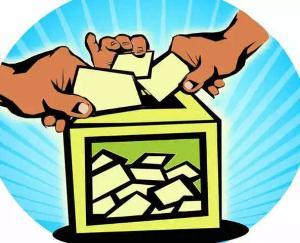नगर पंचायत अर्की के सभी 07 वार्डों का चुनाव परिणाम घोषित