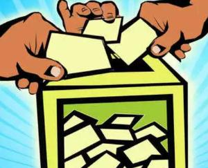 नगर परिषद नालागढ़ के चुनाव परिणाम घोषित