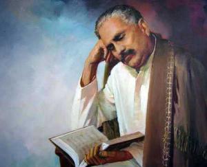 famous-sher-of-allama-iqbal-ke-mashoor-sher