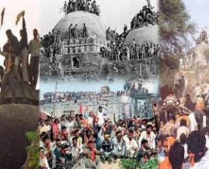 babri-masjid-demolition-case-Lucknow-high-court-postpones-hearing
