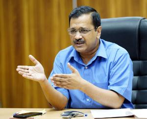 arvind-kejriwal-on-corona-vaccine-delhi-free-vaccine-centre