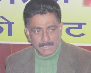 कांग्रेस प्रदेशाध्यक्ष ने SC द्वारा नए कृषि कानूनों को लेकर बनाई कमेटी के औचित्य पर उठाए सवाल