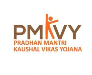 Third phase of Pradhan Mantri Kaushal Vikas Yojana to be launched tomorrow