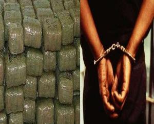 Kullu-police-caught-biggest-Charas-consignment