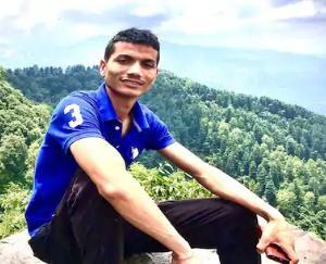 Virendra Kumar should be given martyr status: Yadopati Thakur