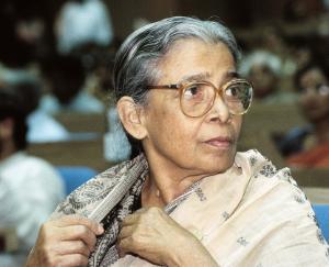 mahashweta-devi-jayanti-facts-about-her