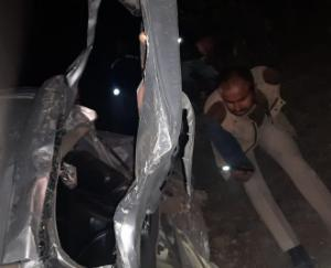 car-accident-on-sainj-road-2-youths-dead