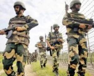 BSF-tried-to-infiltrate-from-Pakistan-killed-on-the-spot