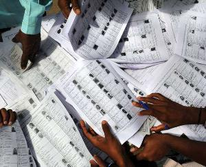 Kasauli-Assembly-Constituency-voter-roll-list-published