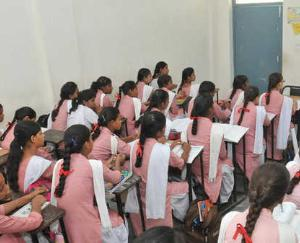 pre-board-examination-of-10th-and12th-will-be-taken-in-schools-only