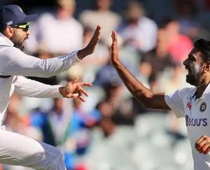 Great-performance-by-Indian-young-bowlers