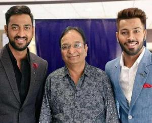 hardik-krunal-s-pandya-father-passes-away
