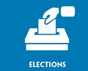 Voting in 19 gram panchayats of Kunihar development block on 17 January