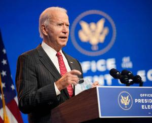 people-of-Indian-origin-will-hold-important-positions-in-Biden-government