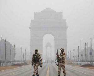 Delhi-will-remain-on-high-alert-on-Republic-Day