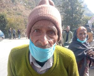 Solan-district-held-53-percent-polling-in-the-first-phase
