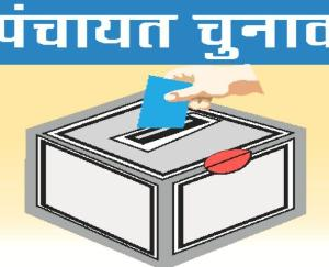 79.31-percent-polling-in-first-phase-in-Solan