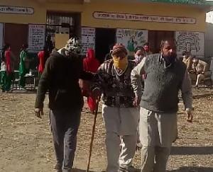 People-showed-enthusiasm-in-voting-in-development-block-Kunihar