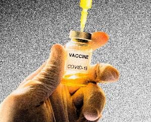 In-second-phase-5061-Corona-vaccine-will-be-installed