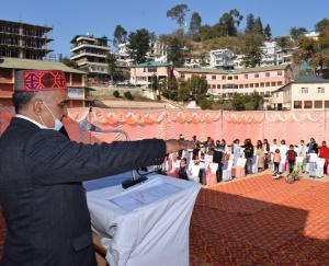 Inauguration-of-District-Level-Road-Safety-Month-in-Solan