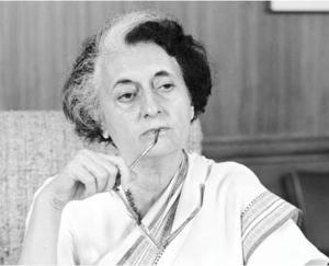 indira-gandhi-prime-minister-india-congress-special-indira-gandhi-ke-bade-faisle