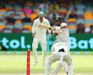 Pant-became-the-Indian-batsman-to-score-runs-in-the-lowest-innings