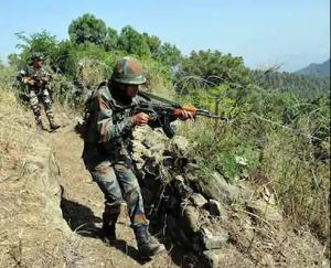 jammu-and-kashmir-ina-kills-3-infiltrators-on-loc-akhnoor-of-jammu