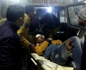 west-bengal-14-people-died-in-an-accident-in-jalpaiguri-district-of-west-bengal