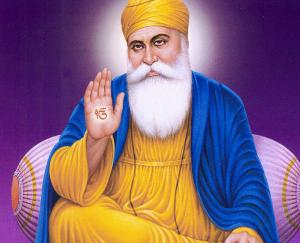 Jayanti-Special-Teachings-of-Guru-Nanak-Dev-Ji