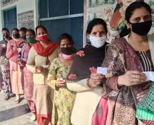 Final-phase-of-Panchayati-Raj-elections