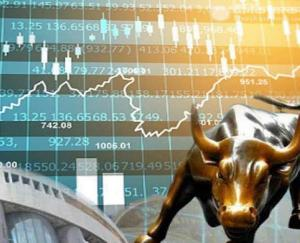 Biden's-victory-boosts-domestic-market-Sensex-crosses-50-thousand-for-the-first-time