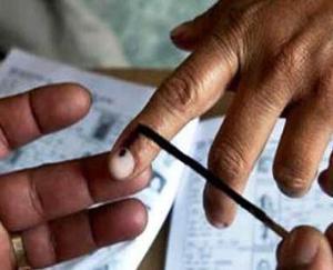 voting-for-Panchayati-Raj-institutions