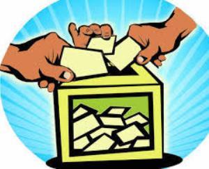 Third-phase-in-Kandaghat-development-block-Voting
