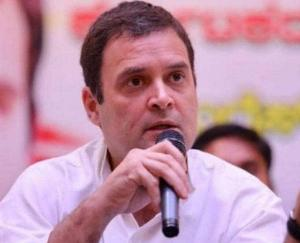 Rahul-Gandhi-targeted-the-central-government