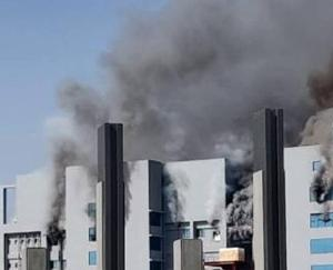 Massive-fire-breaks-out-at-Serum-Institute-Covishield-production-will-not-be-affected