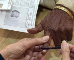 polling-in-third-phase-in-Solan