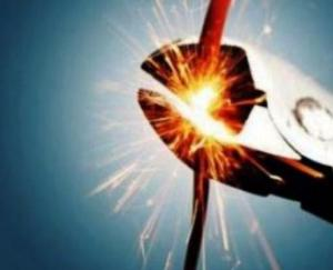 Power-supply-will-be-interrupted-in-Solan-on-22-January-know-that-it-will-remain-cut