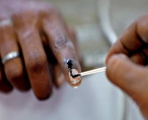 Nalagarh-development-block-polling-in-third-phase