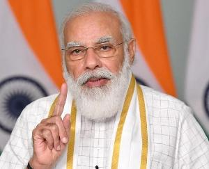 PM-Modi-to-address-international-seminar