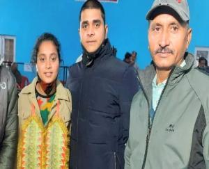 23-year-old-Meenakshi-became-BDC-member