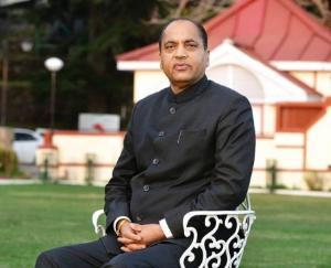 BJP wins 2 Zilla Parishad ward in CM house, Siraj, loses 2