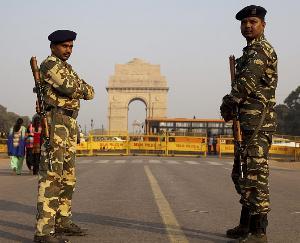 Terrorist-seeks-attack-on-26-January-high-alert-in-Delhi