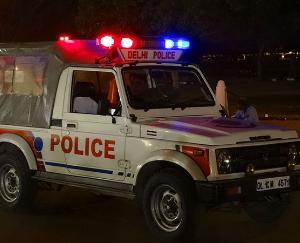 pakistan-zindabad-slogans-raised-in-delhi-before-republic-day-2021-police-alert