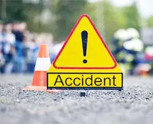 car-accident-in-narkanda-shimla-3-tourist-dead