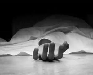 Dead-body-of-unknown-person-found-in-Surajpur