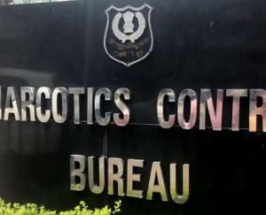Arif-Bhujwala-the-mastermind-of-Mumbai-Drug-Factory